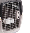 Stefanplast Gulliver 7 IATA Approved Dog Carrier (Large, Wheels Excluded)