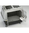 Stefanplast Gulliver Touring IATA Approved Dog Carrier (Wheels Excluded)