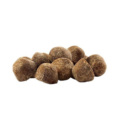 15% OFF + FREE CHEWS: Stella & Chewy's Freeze Dried Raw Coated Kibbles (Puppy Chicken) Dog Food