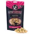 Vital Essentials Freeze-Dried Chicken Breast Vital Dog Treats