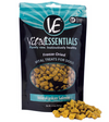 Vital Essentials Freeze-Dried Wild Alaskan Salmon Vital Dog Treats