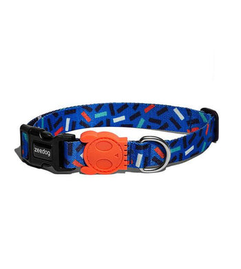 Zee.Dog Atlanta Dog Collar