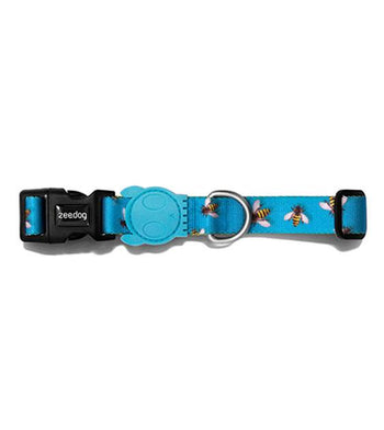 Zee.Dog Buzz Dog Collar