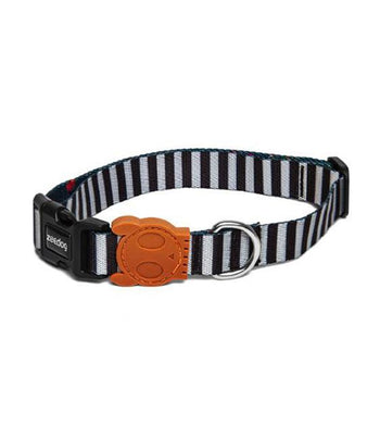 Zee.Dog Mango Dog Collar