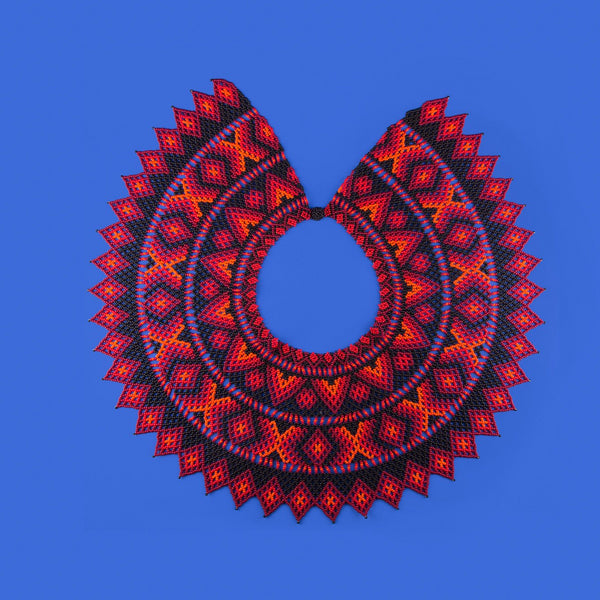 Angata Necklace