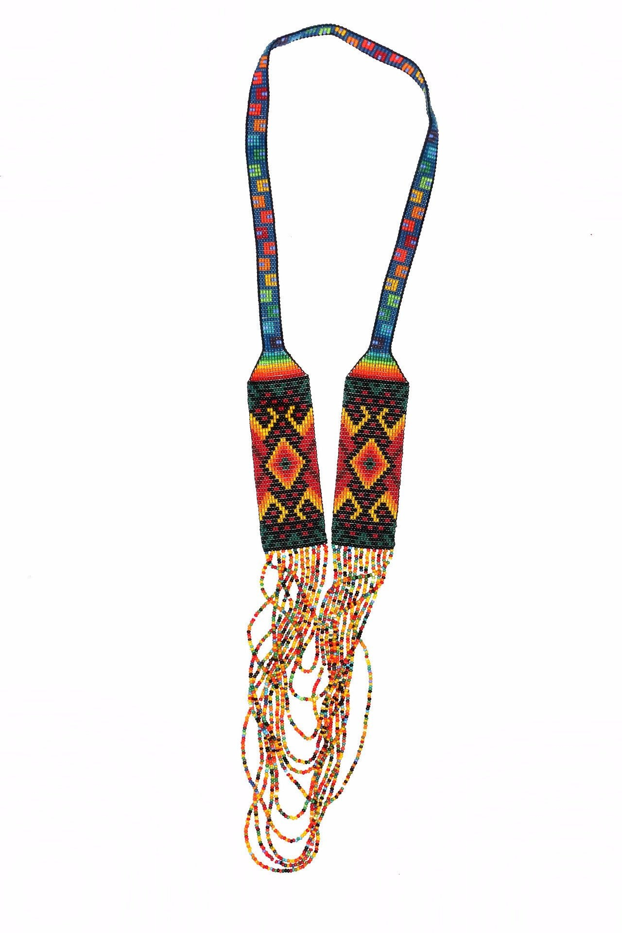 EMBERA CHAINS