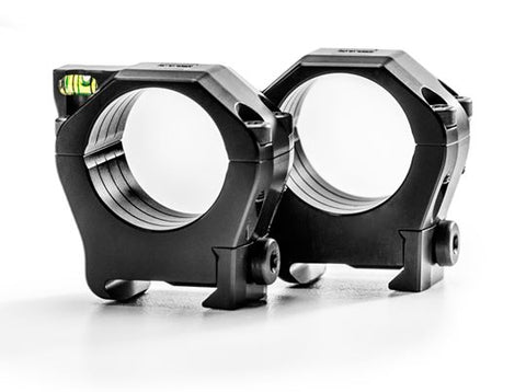 36mm Zeiss Scope Rings Double