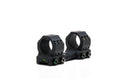 One piece scope mount 1