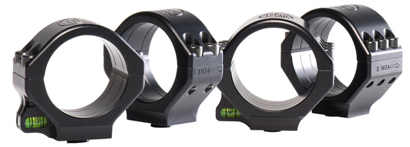 Blaser scope rings for r8 professional