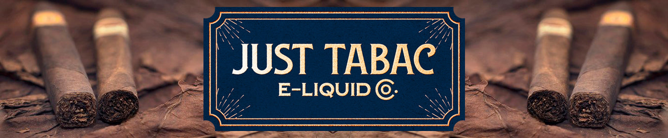 Just Tabac