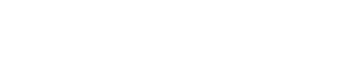Vape Distribution Australia