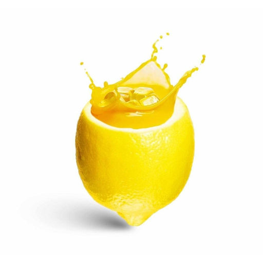 Capella Juicy Lemon - Steam E-Juice | The Steamery