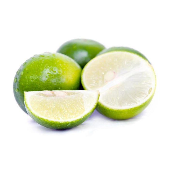 FW Key Lime (Natural) - Steam E-Juice | The Steamery