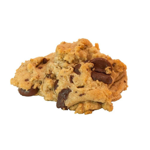 FLV Cookie Dough - Steam E-Juice | The Steamery