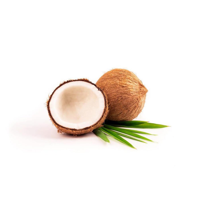 MB Palm Coconut - Steam E-Juice | The Steamery