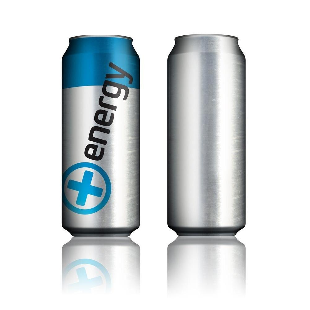 Capella RF Energy Drink - Steam E-Juice | The Steamery