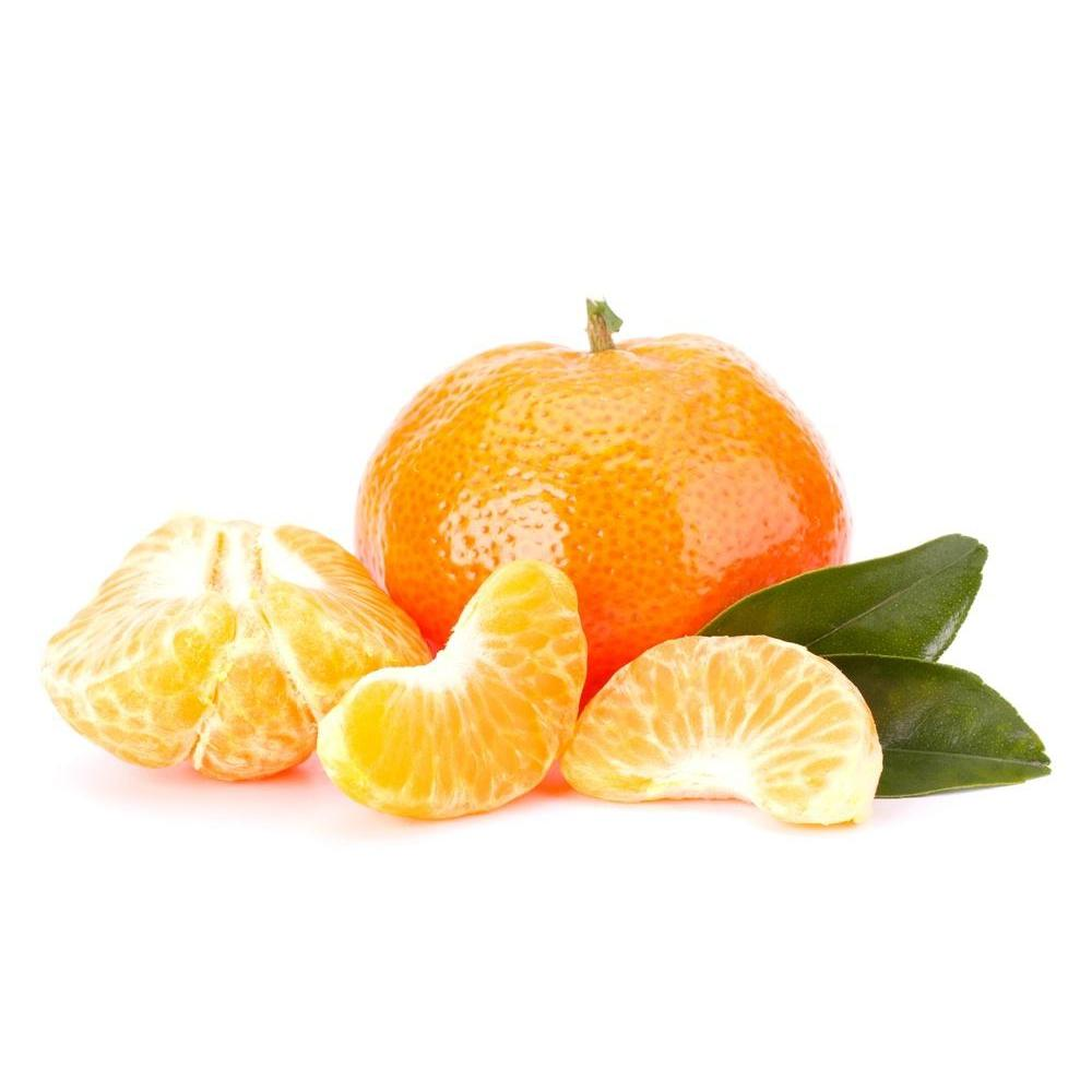 FW Tangerine (Natural) - Steam E-Juice | The Steamery