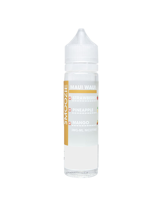 Maui Waui 60ml-E-Liquid-Vape Distribution Australia