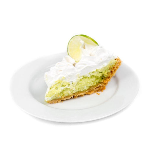 TFA Key Lime Pie - Steam E-Juice | The Steamery