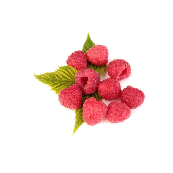 TFA Raspberry (sweet) - Steam E-Juice | The Steamery