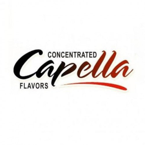 Capella 5x30ml (J-Z)