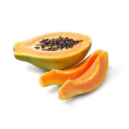 TFA Papaya - Steam E-Juice | The Steamery