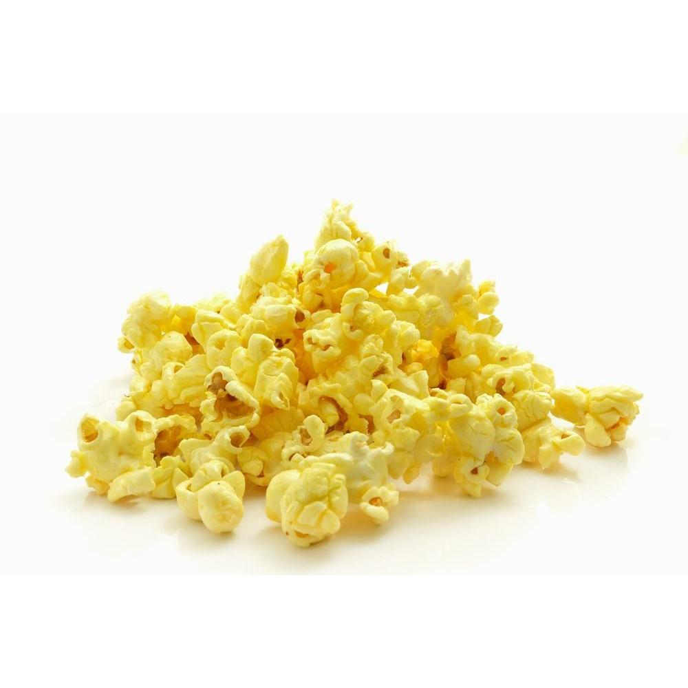 FW Buttered Popcorn - Steam E-Juice | The Steamery