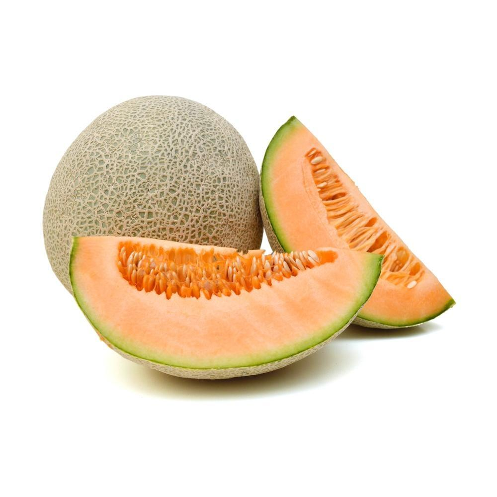 TFA Cantaloupe - Steam E-Juice | The Steamery