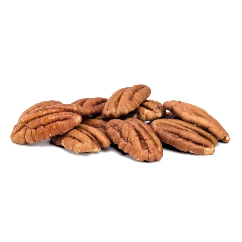 TFA Pecan - Steam E-Juice | The Steamery