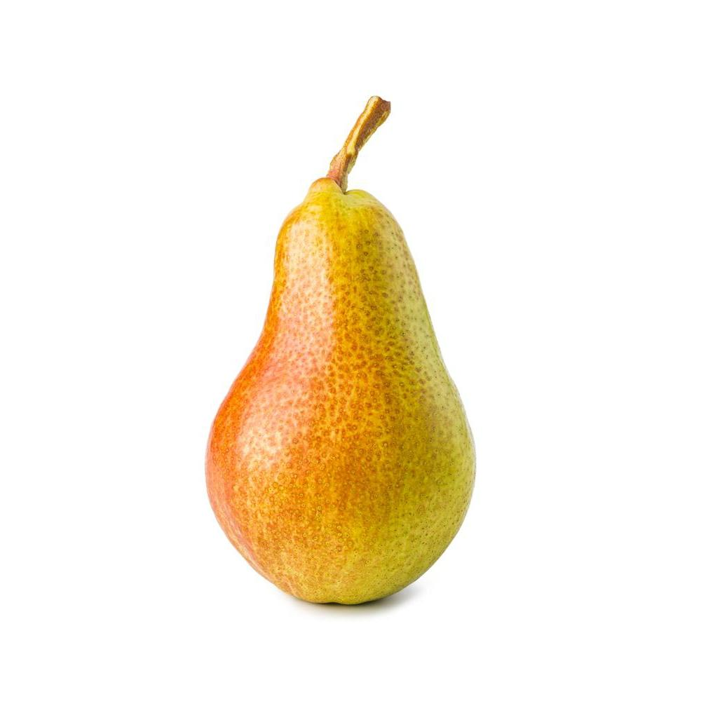 FLV Pear - Steam E-Juice | The Steamery