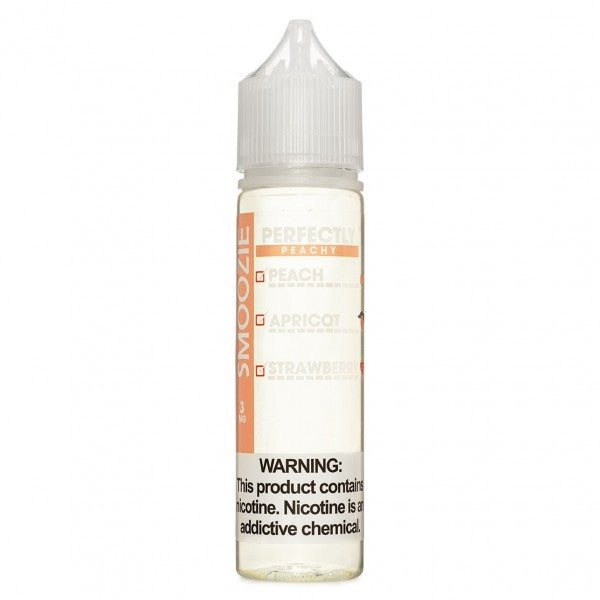 Perfectly Peachy 60ml