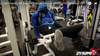 Lost Tapes - Kai Greene - Intense Leg Workout Mexico City 2016