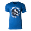 Thoughts Become Things T-Shirt - Dynamik Muscle - GEAR/APPAREL - Supplements & Apparel Store