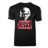 Savage Roar T-Shirt - Dynamik Muscle - Gear/Apparel - Supplements & Apparel Store