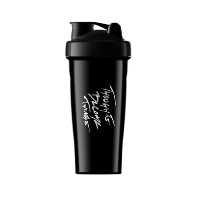 Dynamik Muscle Shaker Cup - Dynamik Muscle - Gear/Apparel - Supplements & Apparel Store