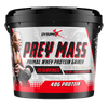 Prey Mass 10LBS - Whey Protein MASS Gainer - Dynamik Muscle - Supplements - Supplements & Apparel Store