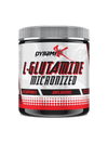 L-Glutamine - Micronized Muscle Recovery Formula