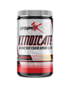 Vindicate - Branched Chained Amino Acids - Dynamik Muscle - Supplements - Supplements & Apparel Store