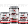 Rapid Recovery Stack - Dynamik Muscle - Stack - Supplements & Apparel Store