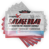 Savage Roar Sample Pack