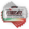 Vindicate Sample Pack - Dynamik Muscle - Supplements - Supplements & Apparel Store