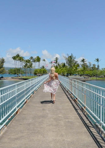 Things To do Hilo Big Island Hawaii