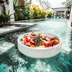 Best Bali Pool Picnic Bucket List 2019