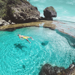 Perfect Travel Bucket list 2019 Philippines
