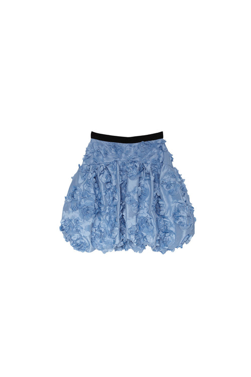 Anemone Frilly Skirt