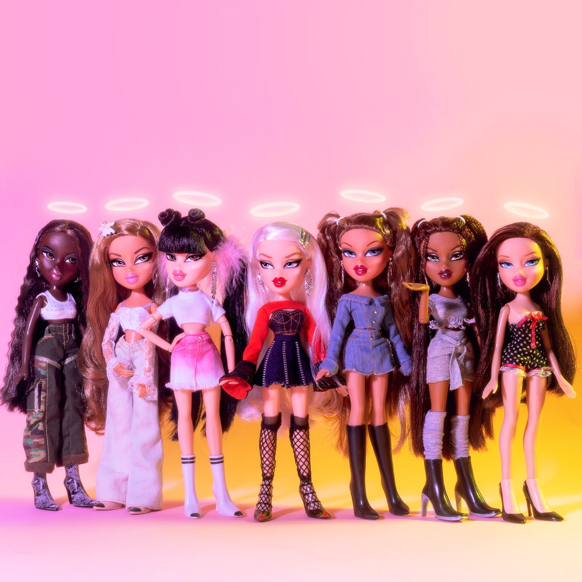 5 Most Iconic Dolls Of All Time