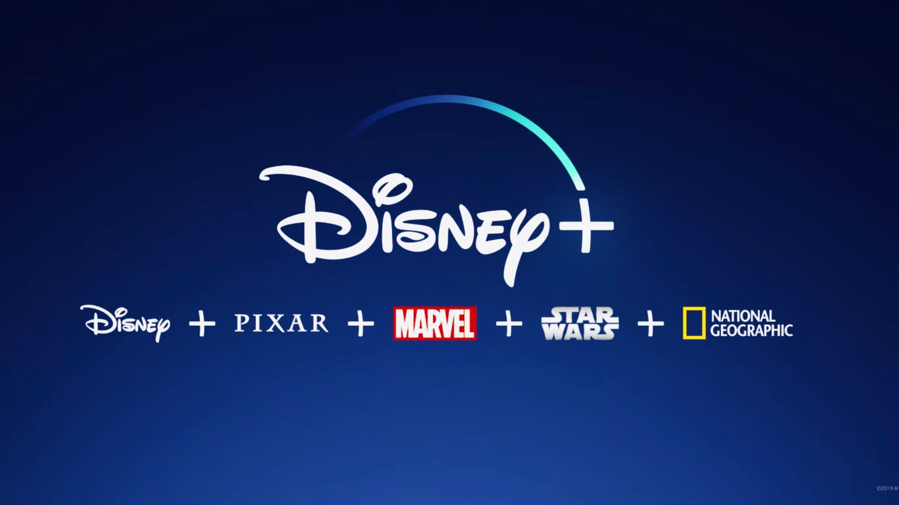 Disney+ is coming to the UK! And here are the best toys to pair it with...