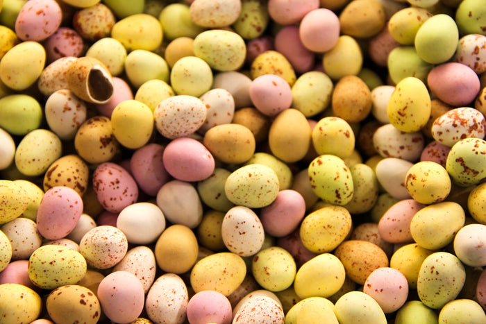 How to explain Easter traditions and their meaning to your kids