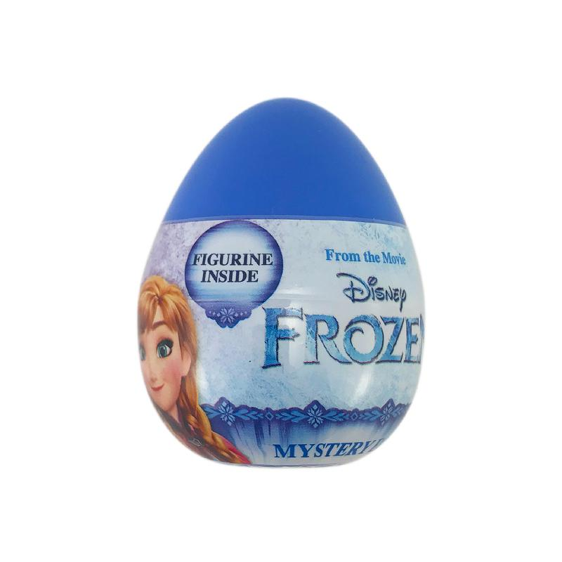 DISNEY FROZEN FIGURE MYSTERY EGG BLIND BAG