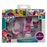 MY LITTLE PONY 6PC BEST FRIEND ACCESSORY SET